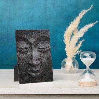 Buddha Display Plaques