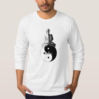 Buddha Fr T-Shirt