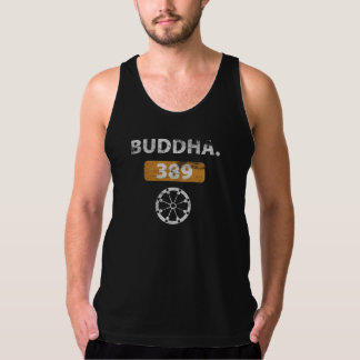 Buddha Gear T-Shirt
