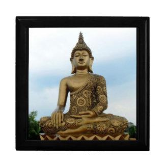 Buddha Giftbox Keepsake Box