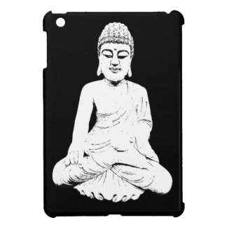 Buddha iPad Mini Cases