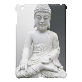 Buddha iPad Mini Covers