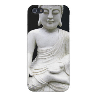 Buddha iPhone 5/5S Cases