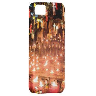 Buddha iPhone 5 Cases