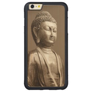 Buddha iPhone 6 Plus Case