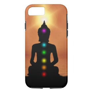 Buddha iPhone 7 Case