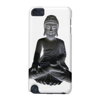 Buddha iPod Touch 5G Cases
