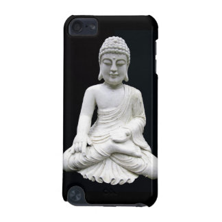 Buddha iPod Touch (5th Generation) Cases