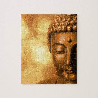 Buddha Jigsaw Puzzle