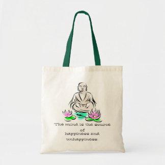 buddha lives
