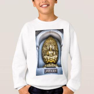 Buddha London Sweatshirt