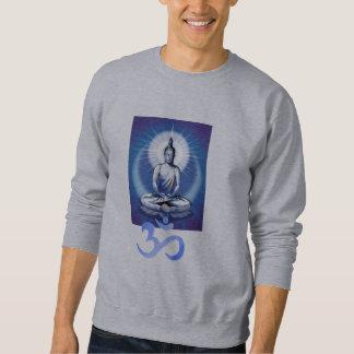 """Buddha"" men's shirt"