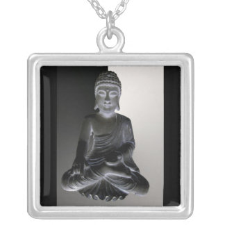 Buddha Pendants
