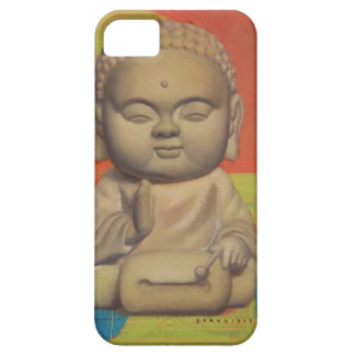 Buddha Phone Case Case For The iPhone 5