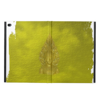 buddha powis iPad air 2 case