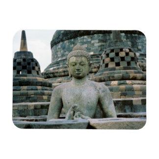 Buddha Premium Magnet
