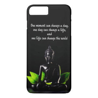Buddha Quote 2 phone cases