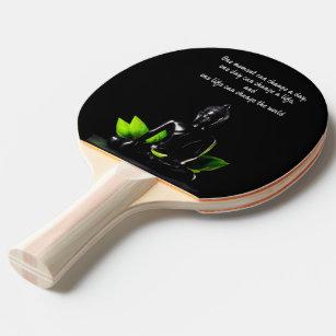 Ping pong loyalty card