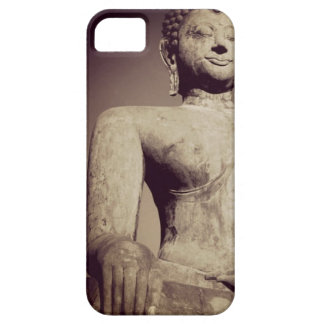 Buddha Statue Barely There iPhone 5 Case