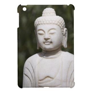 Buddha Statue Cover For The iPad Mini