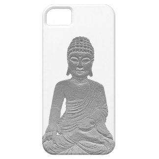 Buddha Statue iPhone 5 Covers