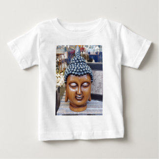 Buddha Style Baby T-Shirt
