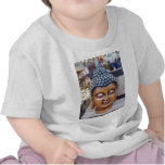 Buddha Style Tee Shirts