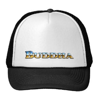 Buddha - Trucker Hat