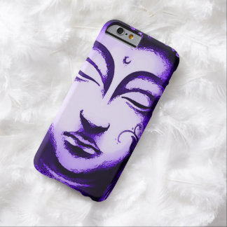Buddha Vision iPhone 6 Case Barely There iPhone 6 Case