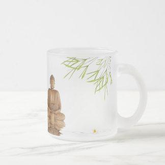 Buddha, zen, tranquility,peace healing, beauty mugs