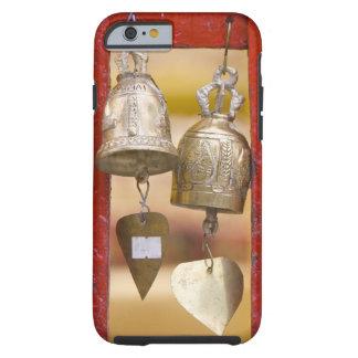 Buddhist Bells at Doi Suthep Temple iPhone 6 Case