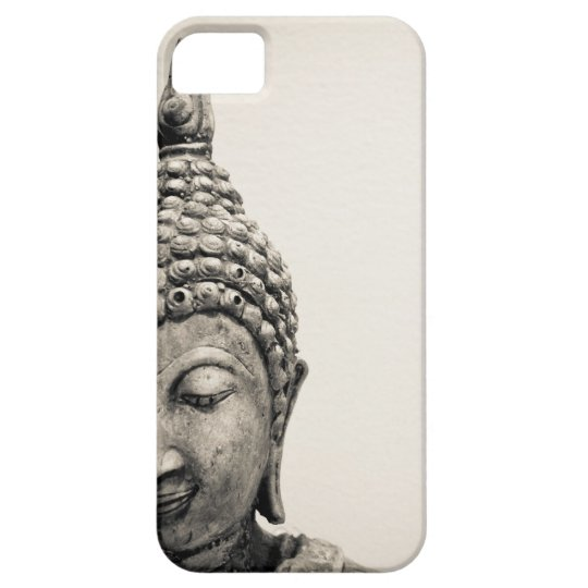 Buddhist iPhone 5 Case