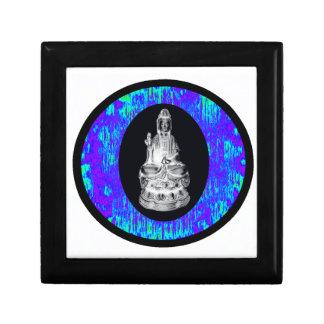 BUDDHIST SO BEAUTIFUL JEWELRY BOXES