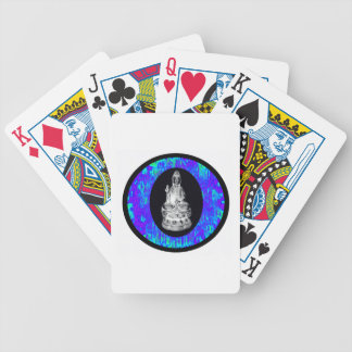 BUDDHIST SO BEAUTIFUL DECK OF CARDS