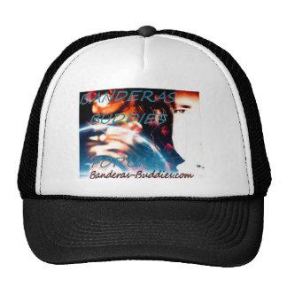 Buddies Cap