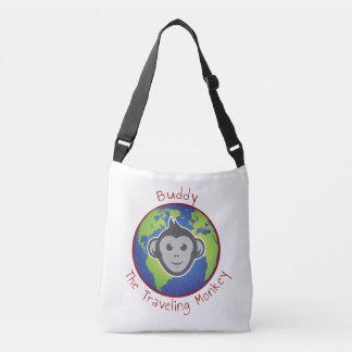 Buddy Logo Bag