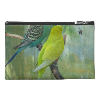 Budgie Travel Accessory Bags