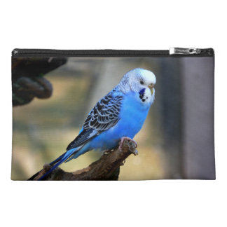 Budgie Travel Accessories Bag