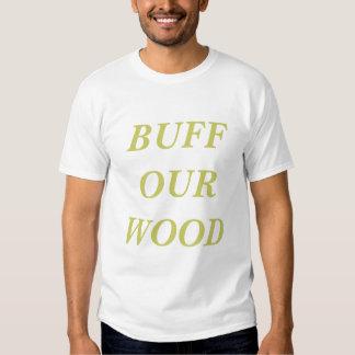 Buff T Shirt
