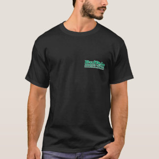 Buffalo Airways Virtual T-Shirt