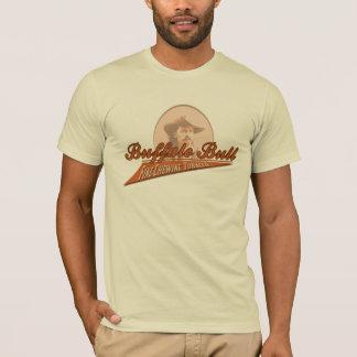 Buffalo Bull Fine Chewing Tobacco T-Shirt