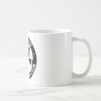 Buffalo Dachshund Club Mug