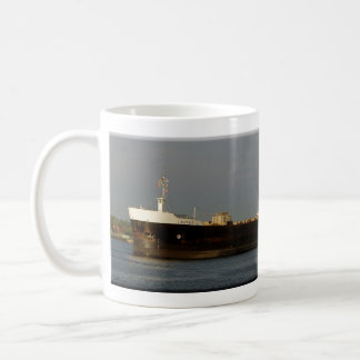 Buffalo full picture mug