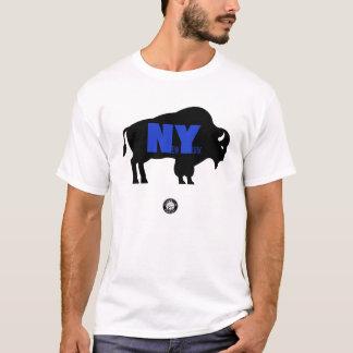 BUFFALO NY (2) T-Shirt
