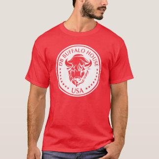 buffalo seal T-Shirt
