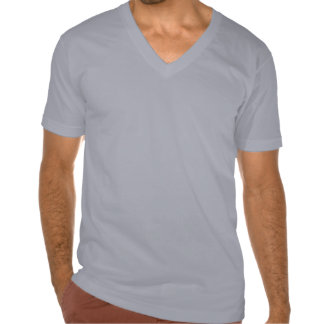 BuffaloSoldiers Shirts