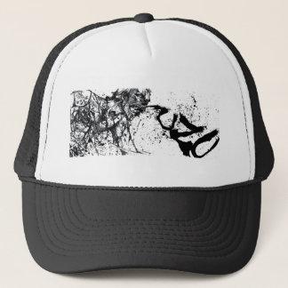 BuffEater Hat