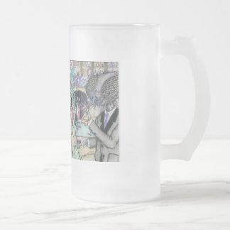 bug bar mug