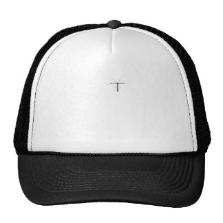 bug cap