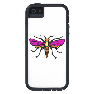 Bug iPhone 5 Cover